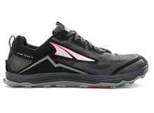 Load image into Gallery viewer, Altra Lone Peak 5