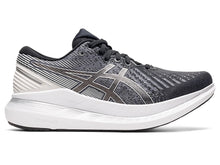 Load image into Gallery viewer, Womens Asics Glideride 2 (D Wide)