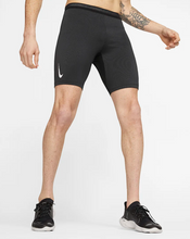 Load image into Gallery viewer, Nike Aeroswift Half Tight