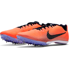 Load image into Gallery viewer, Nike Zoom Rival M 9