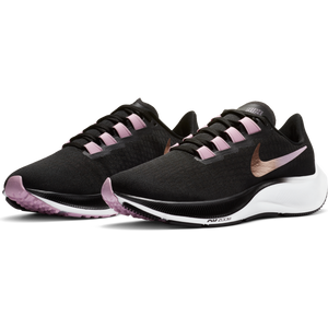 Womens Nike Air Zoom Pegasus 37