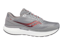 Load image into Gallery viewer, Saucony Triumph 18