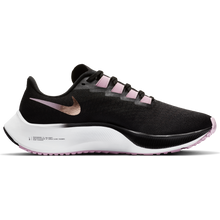 Load image into Gallery viewer, Womens Nike Air Zoom Pegasus 37