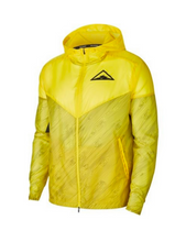 Load image into Gallery viewer, Nike Windrunner - Trail Running Jacket