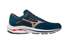 Load image into Gallery viewer, Mizuno Wave Inspire 17