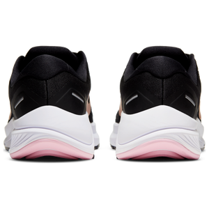 Womens Nike Air Zoom Structure 23