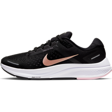 Load image into Gallery viewer, Womens Nike Air Zoom Structure 23