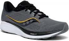 Load image into Gallery viewer, Mens Saucony Guide 14