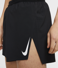 Load image into Gallery viewer, Mens Aeroswift 4 inch Running Shorts