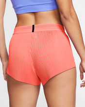 Load image into Gallery viewer, Women's Nike Aeroswift Short