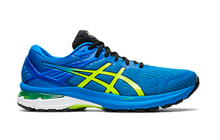 Load image into Gallery viewer, Mens Asics GT-2000 9