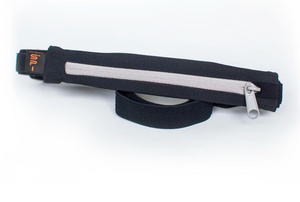 Spibelt Performance Belt
