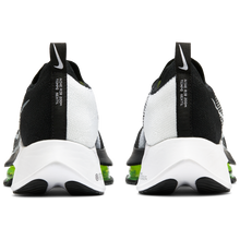 Load image into Gallery viewer, Nike Air Zoom Tempo Next %