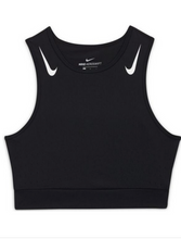 Load image into Gallery viewer, Women's Nike Aeroswift Crop