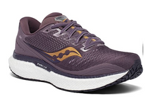 Load image into Gallery viewer, Womens Saucony Triumph 18