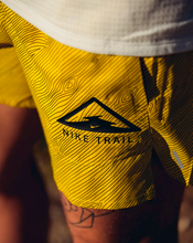 Load image into Gallery viewer, Nike Flex Stride Shorts 5 inch Trail