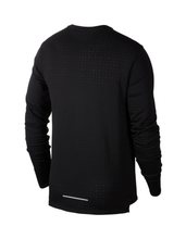 Load image into Gallery viewer, Nike Sphere Element Thermal LS Top 3.0