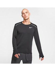 Nike Sphere Element Thermal LS Top 3.0