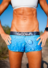 Load image into Gallery viewer, Women's Godivva Athletic Shorts
