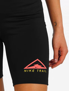 Women's Nike Fast Short Trail