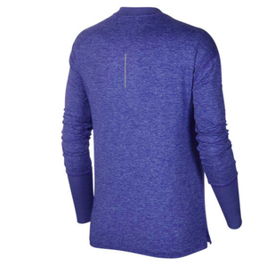 Women's Nike Element LS Top