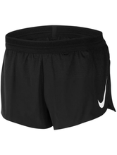 Load image into Gallery viewer, Nike AeroSwift Short 2""