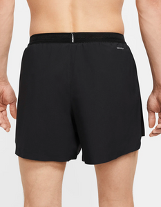 Mens Aeroswift 4 inch Running Shorts