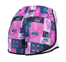 Load image into Gallery viewer, Women's Nike Tempo Shorts