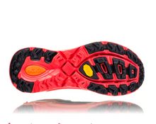Load image into Gallery viewer, Women's Hoka Evo Mafate 2
