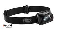 Load image into Gallery viewer, Petzl Actik Core