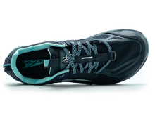Load image into Gallery viewer, Women's Altra Lone Peak 4.5