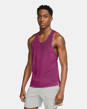 Load image into Gallery viewer, Nike Run Division Adapt Tank
