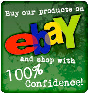 eBay Shop Badge