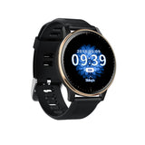 XANES Q20 Waterproof Smart Watch Fitness Exercise Sports Bracelet