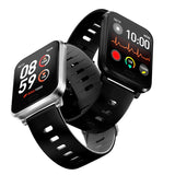 XANES K10 Waterproof Smart Watch Fitness Bracelet