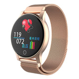XANES R2 Waterproof Smart Watch Sports Modes Fitness Bracelet