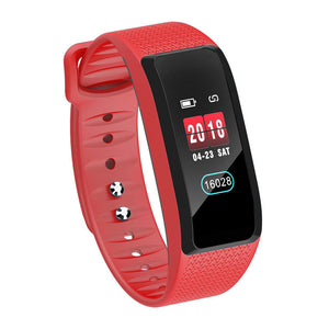 XANES B61 Waterproof Smart Watch Fitness Exercise Sports Bracelet