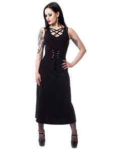 Poizen Industrie - Elisa Dress