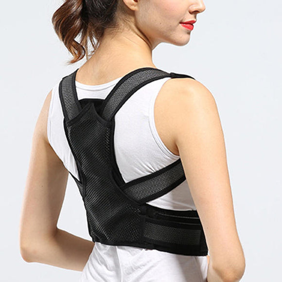 High Quality Stretchable Posture Corrector