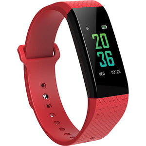KALOAD B12 Waterproof Smart Watch Fitness Sports Bracelet