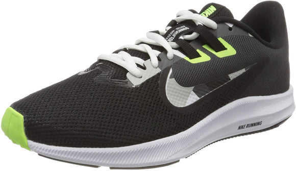Nike Men's Downshifter 9 Training Shoes 1
