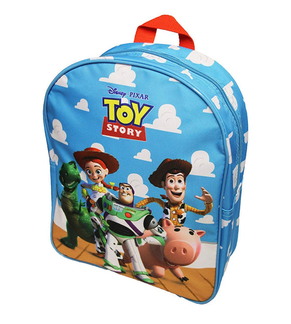 Toy Story Disney Pixar Backpack