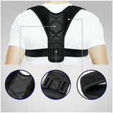 Posture Clavicle Support Corrector
