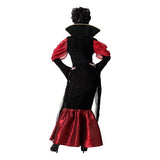 Costume for Adults Vampiress