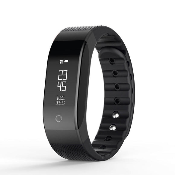 SMA Band1 Smart Waterproof Wristband Bracelet