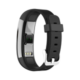 KALOAD F4 Waterproof Smart Watch Sport Smart Bracelet