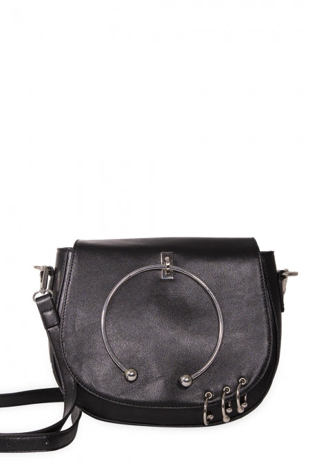Banned Accessories - Women's Epona Bag