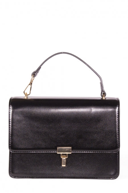 Banned Accessories - Women's Garland Handbag
