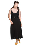 Banned Clothing - Women's Louise Dress