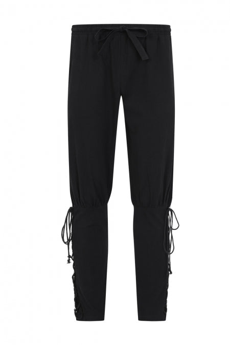 Banned Apparel - Irwin Trousers